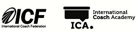International+Coach+Federation;+Internat