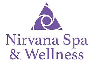 Nirvana_Spa_&_Wellness_Logo_Stacked.jpg