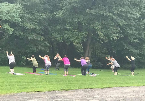 Yoga by the Stream pic August 2018.jpg