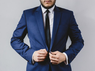 The Interview Starts Now! Top Interview Preparation Tips