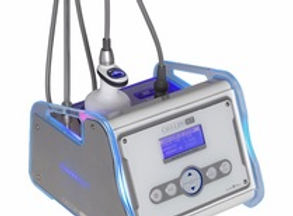 Ultrasound-CAVITATION.jpg_300x300.jpg