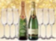 Cava-Asti-6香檳杯-ad.jpg