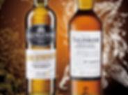 威士忌時光原味-ad.jpg