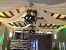 decoration grande salle