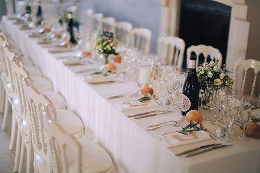 table maries gde salle.jpg