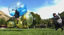 bubble-footb.jpg