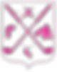 LOGO_GATAUDIERE-DETOURE_edited_edited_ed