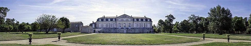 facade-ouest-panoramique-optimisee_edite