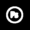 icon_Prancheta_1_cópia_2.png