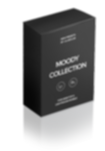 Dark-Box-Mockup1.png