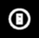 icon_Prancheta_1_cópia_3.png