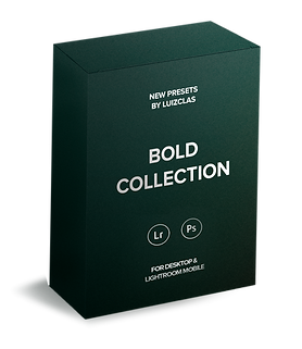 boldcollectionbox.png