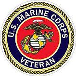 US-marine-corps-veteran-logo.jpg