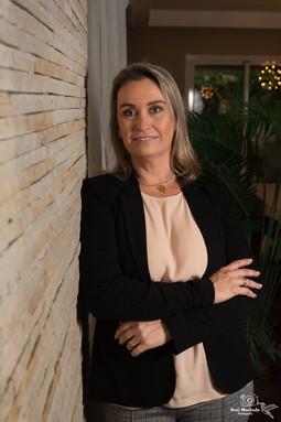 Adriane Torres - Fotos Empresariais