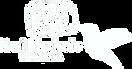 Logo Nani Machado Fotografia