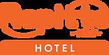 LINEチャットでホテル・旅館の宿泊リピーターを獲得|リピッテホテル