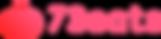 73eats_logo
