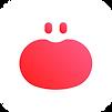 73eats_app icon
