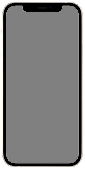 iPhone 12-video.png