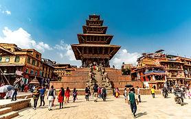 --bhaktapur-durbar-square_47540505392_o.
