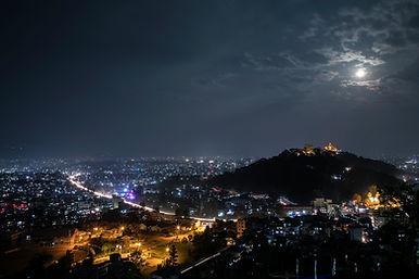 Kathmandu-night.jpg