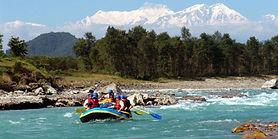 Kali Gandaki-1.jpg