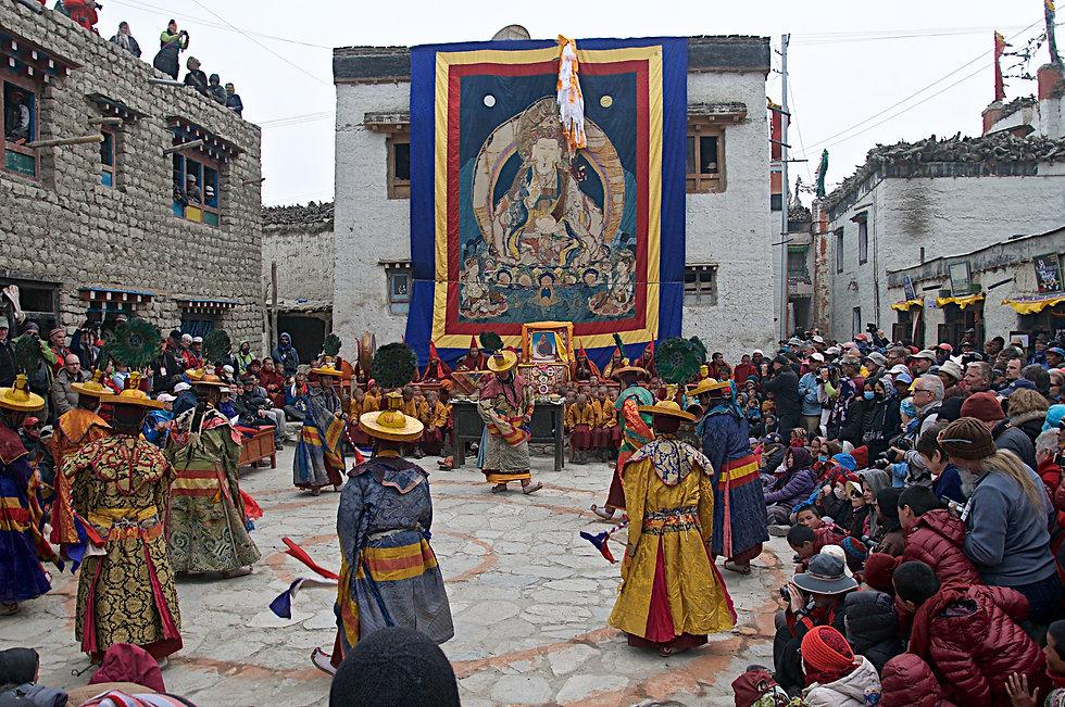 Tiji Festivals.jpg