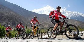 Pokhara-KTM.jpg