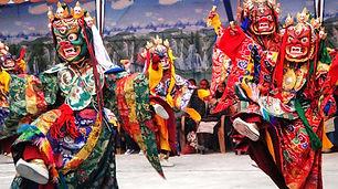 Teji-Festival-3-1024x573.jpg