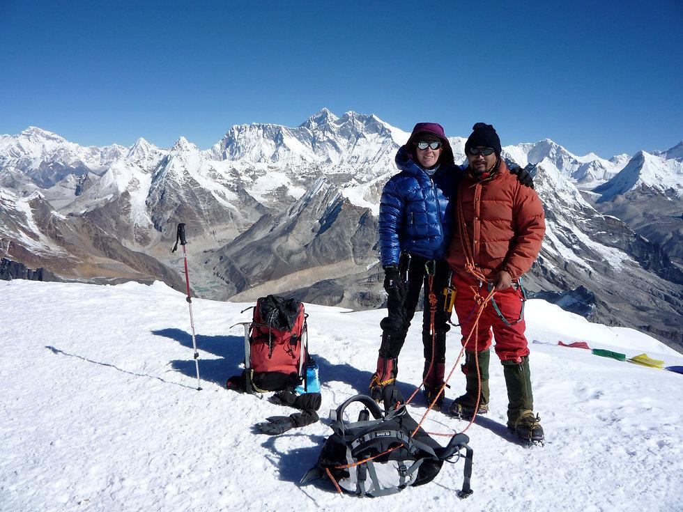 Top of Mera Peak.jpg