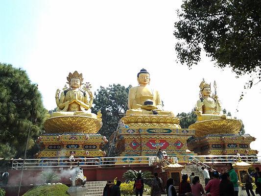 Swayambhu.jpg