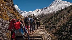 trekking everest.jpg