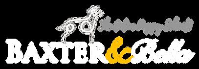B&B PARTNERS Logo WHITE PHOTOSHOP File.p