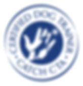 CATCH_CCDT-Seal-Blue-150[2010].jpg