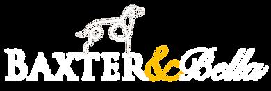 horizontal logo white.png