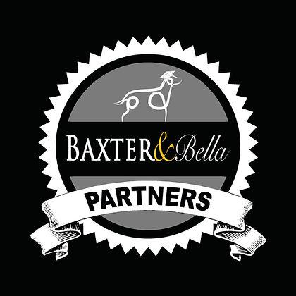 B&B PARTNERS Social Media Sharing Image
