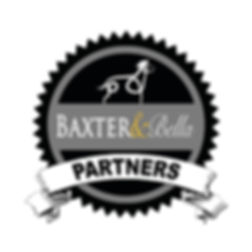 B&B PARTNERS Badge WHITE Background.jpg