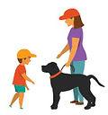 child woman dog.jpg