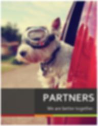 partners info