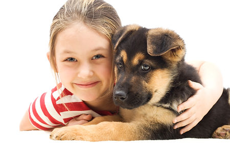 bigstock-Girl-Embraces-A-Puppy-89005079.