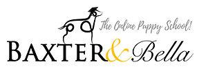 B&B PARTNERS Logo BLACK.jpg