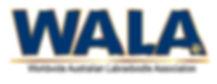 Official WALA Horizonal Logo.jpg