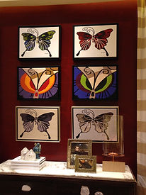 butterflies at Wynn -room 12x18.jpg