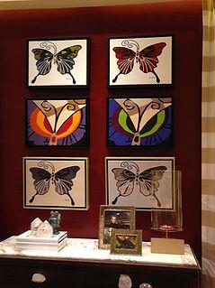 butterflies at Wynn -room 12x18.jpg