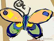 _Butterflypeach-3x472+©.jpg