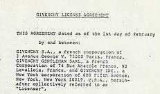 Givenchy Lic 150 USE**.jpg