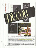 DECOR 4x6 72*.jpg