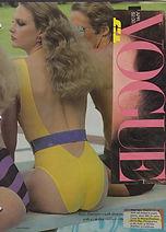 Vogue-ylo suit & belt.jpg