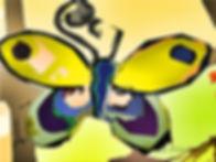 _Butterfly_pop_art-yellow_6x4.5_72_+©.jp