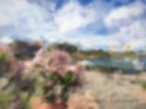 Lakeside_almost_summer__6x4_+©.jpg